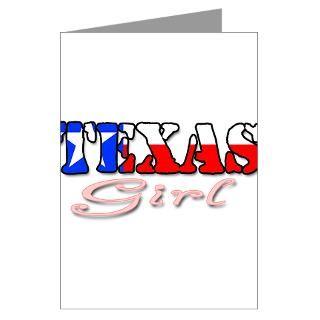 Dallas Cowboy Greeting Cards  Buy Dallas Cowboy Cards