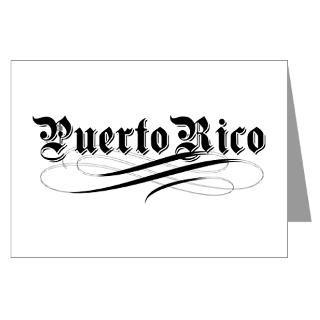 Puerto Rico Souvenirs Gifts & Merchandise  Puerto Rico Souvenirs Gift