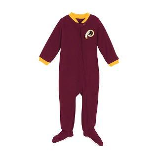 Baby Redskins Gifts & Merchandise  Baby Redskins Gift Ideas  Unique