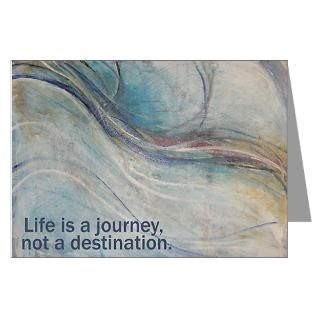 Journey Greeting Cards  Buy Journey Cards