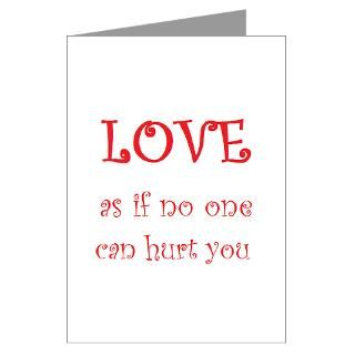 Romantic Birthday Greeting Cards  Buy Romantic Birthday Cards