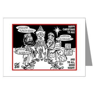 Three Wise Men Greeting Cards  Buy Three Wise Men Cards