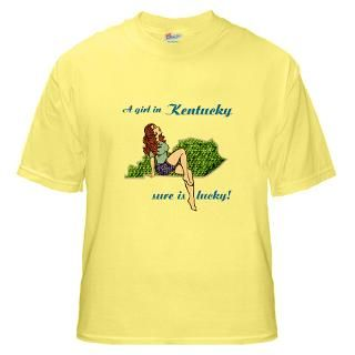 Lucky Bowling T Shirts  Lucky Bowling Shirts & Tees