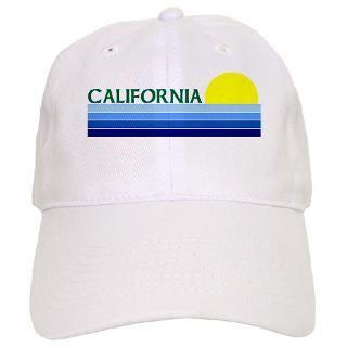 Sacramento Hat  Sacramento Trucker Hats  Buy Sacramento Baseball