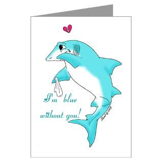 Missing You Greeting Cards  Buy Missing You Cards