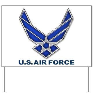 Civil Air Patrol Gifts & Merchandise  Civil Air Patrol Gift Ideas