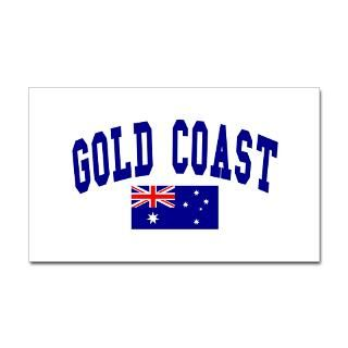 Made In Australia Gifts & Merchandise  Made In Australia Gift Ideas