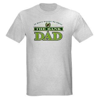 Popular T Shirts  Popular Shirts & Tees