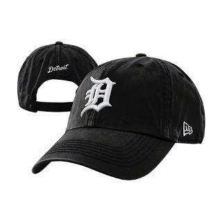 Detroit Tigers Merchandise & Clothing