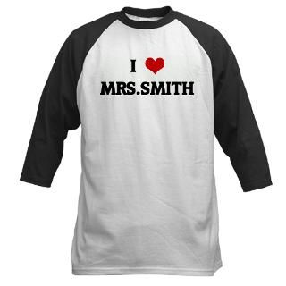 The Smiths Long Sleeve Ts  Buy The Smiths Long Sleeve T Shirts