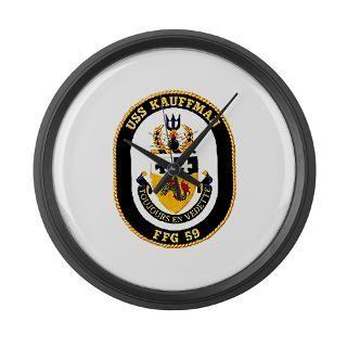 Us Navy Ship Clock  Buy Us Navy Ship Clocks