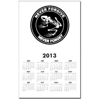 2013 Navy Seal Calendar  Buy 2013 Navy Seal Calendars Online