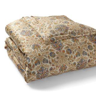 Lauren Ralph Lauren Marrakesh Rug Comforter, Full/Queen