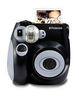 polaroid 300 instant camera price $ 99 99 color black quantity 1 2 3 4