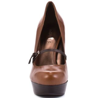 Artie   Brown Multi Leather, Guess, $109.99,