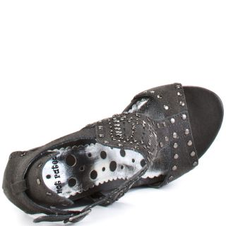 Hot Spot 2   Grey, Not Rated, $58.49