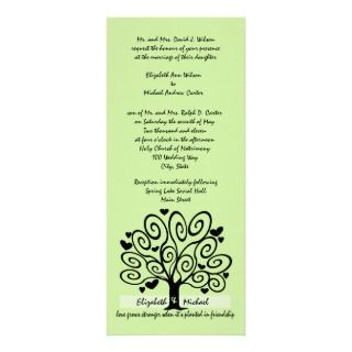 Church Anniversary Invitations, Announcements, & Invites