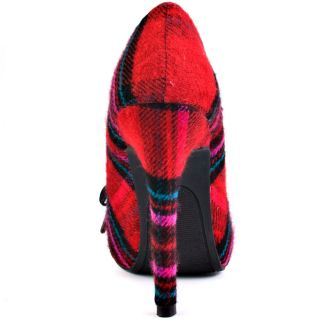 Ed Hardys Multi Color Batu   Red for 69.99