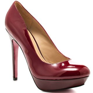 Paris Hiltons Red Mika   Wine Patent for 94.99