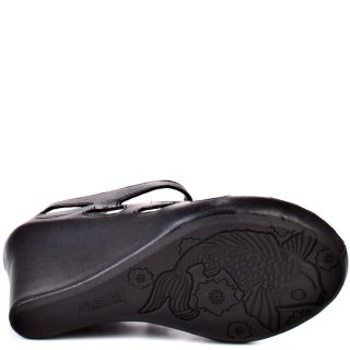 World Wide Web   Black, Unlisted, $49.99,