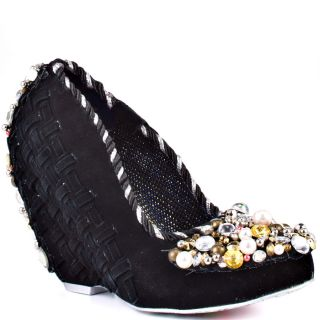 disco pants black irregular choice $ 209 99