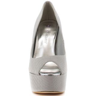 JustFabs Grey Arden   Light Grey for 59.99