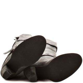 Not Rateds Grey Wild West   Grey for 74.99
