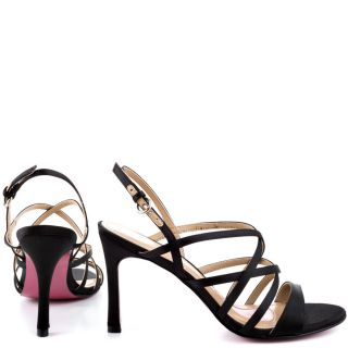 Paris Hiltons Black Azure   Black Satin for 89.99