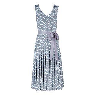 jane norman lace print tunic 0 reviews £ 17 50 was £ 35 00 vila
