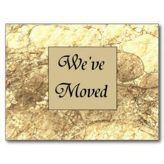we have moved cards templates - we 39 ve moved postcards business on popscreen