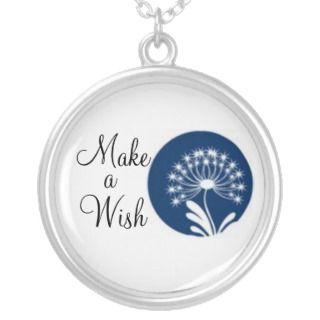 Massage Therapist Necklace with Hand