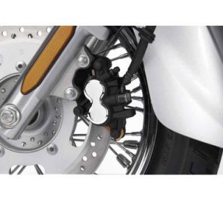 Kawasaki Vulcan 1500 Classic Front Brake Caliper Accent