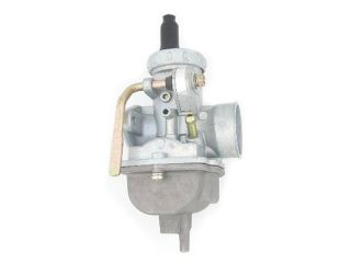 6 also Volvo 960 1997 Fuel Filter Location in addition Carburetor Identification ep 655 further Th700 Transmission Diagram together with Holley Carburetor 4160 Carb Diagram. on rochester quadrajet carburetor identification numbers