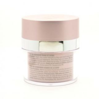 Mary Kay TimeWise Repair Volu Firm Day Cream Sunscreen Broad Spectrum