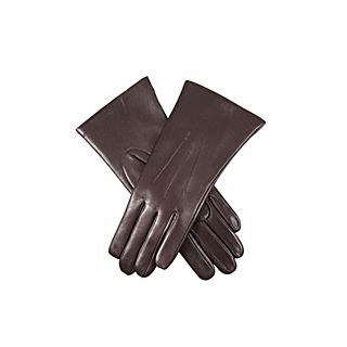 Dents   Accessories   Ladies Gloves