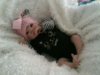 welcoming baby kayla date of reborn nov 30th 2012 weight approx 6