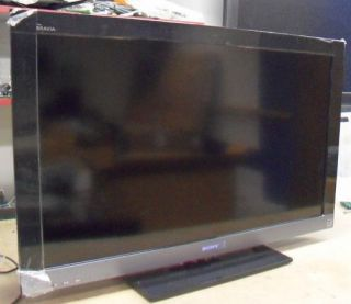 Sony Bravia KDL 40EX500 40 1080p HD LCD Television
