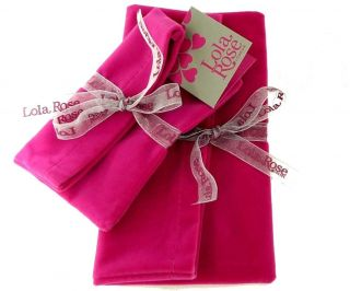 Lola Rose Vera Lily Quartzite Smooth Heart Stretch Ring