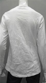 Kim Rogers Noel Sequin Rhinestone Ladies Womens s Crew Neck Shirt Top