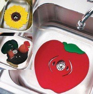 Shop Kindred Kitchen Sink Roll Mat At Lowes