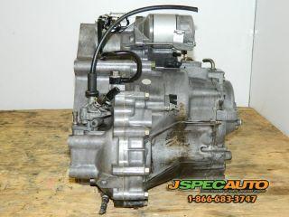 includes jdm mpra auto transmission starter torque converter flex