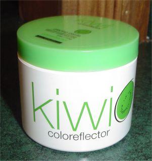 Artec Kiwi Piecing Paste 4oz Design Your Hair