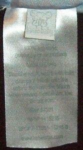 Koala Baby My Blankie Blue Puppy Dog Lovey Security Blanket Pocket
