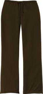 Port Authority Ladies Silk Touch Mesh Knit Pant L505P