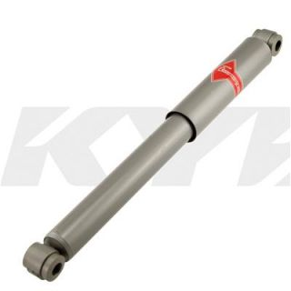 Two (2) KYB KG5511 Shock/Strut Gas a Just Monotube Rear Dodge Plymouth