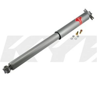 KYB KG5490 Shock Strut Gas A Just Monotube Ford Mazda Mercury SUV Rear