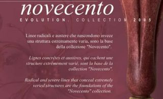 Applique Arte Fiorentina in Ferro Battuto E Vetro Di Murano 2 Luci Art