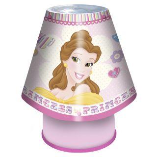 Character Bedroom Lighting Lamps Light Shades Nightlights Free P P
