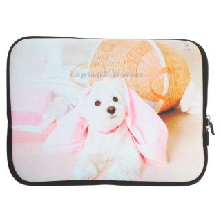 laptop notebook sleeve case bag cover pouch for 13 13 3 dell ibm apple