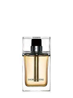 Dior Dior Homme Eau de Toilette Spray 100ml